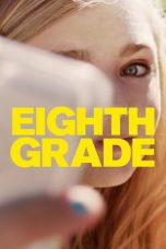 Eighth Grade (2018) - Nonton Film Online, Layarkaca21, Layar Kaca 21, Lk21, Dunia21, Cinema 21, Box Office Subtitle Indonesia
