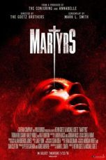 Martyrs 2015