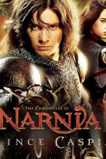 The Chronicles of Narnia 2